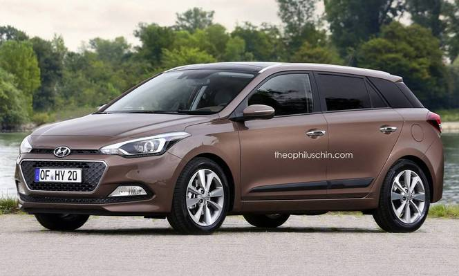 Hyundai i20 break : comme ça ?