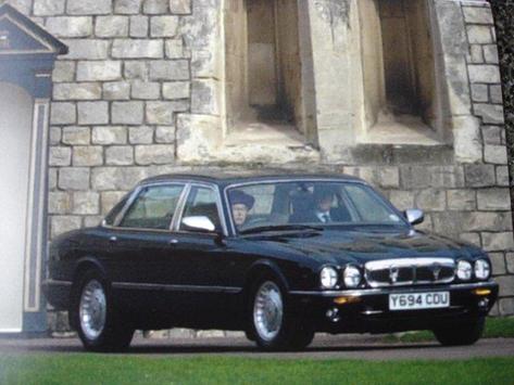 Devenez le King of the Road, achetez la voiture de la Reine