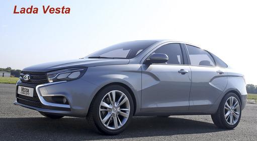 Calendrier des nouveautés 2015 - Moyennes berlines, du sport et de nouvelles stars : Infiniti Q30, Opel Astra, Renault Mégane…