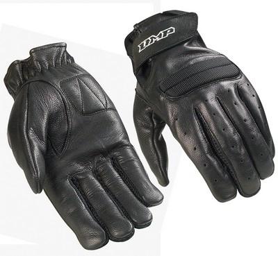 Prix réduit pour les gants été DMP Cool Summer.
