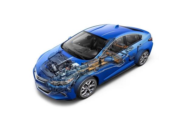 S7-Detroit-2015-Chevrolet-devoile-la-nouvelle-Volt-341969.jpg