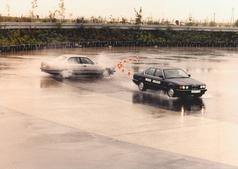 Enquête - Etait-ce vraiment mieux avant  : prix des voitures, entretien, péages, sécurité routière...