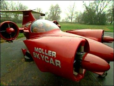 S0-Les-voitures-volantes-arrivent-52971