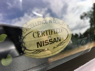 Essai rétro - Nissan 300ZX Z32: faut-il rencontrer ses idoles?