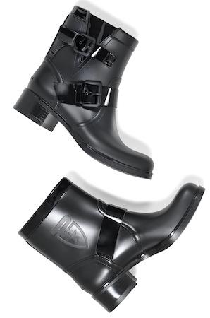 Pirelli : la nouvelle collection Pzero/ Diego Dolcini pour les pieds des filles