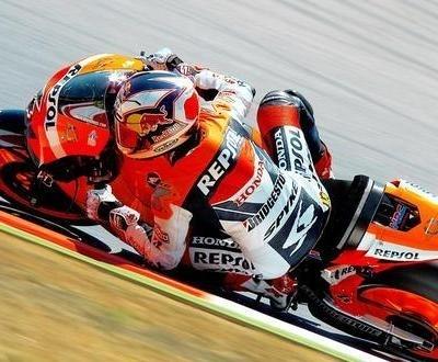 Moto GP - Pays Bas: La valse des sponsors alimente aussi la rumeur