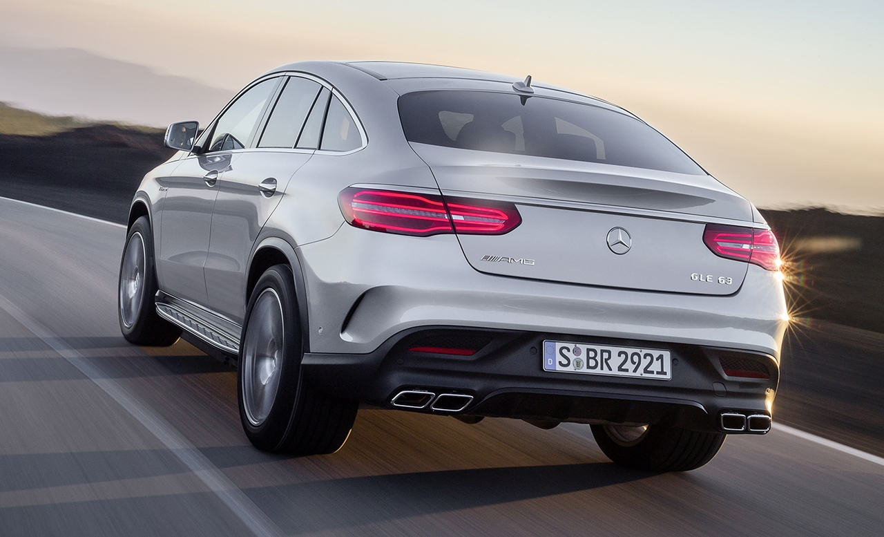 mercedes gle coupe amg prix. Black Bedroom Furniture Sets. Home Design Ideas