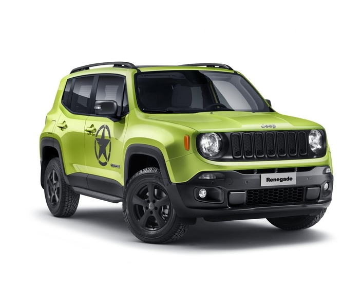 jeep renegade s rie limit e mopar. Black Bedroom Furniture Sets. Home Design Ideas