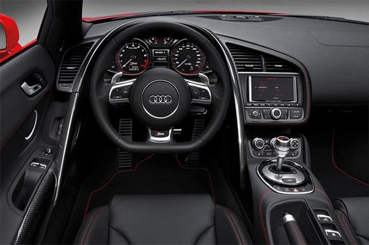 Restylage de la Audi R8 S0-Audi-devoile-le-restylage-de-la-R8-268050