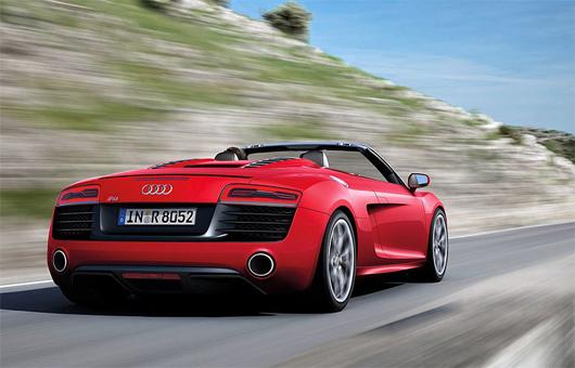 Restylage de la Audi R8 S0-Audi-devoile-le-restylage-de-la-R8-268052