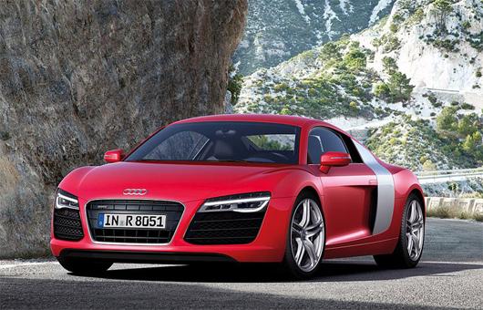 Restylage de la Audi R8 S0-Audi-devoile-le-restylage-de-la-R8-268053