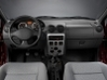 La Dacia Logan vieillit-elle bien ?