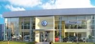 Volkswagen Golf 4 et 5 : valent-elles vraiment le coup en occasion ?