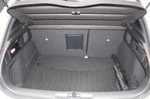 Essai - Citroën DS4 BlueHDI 120 ch : à la traîne