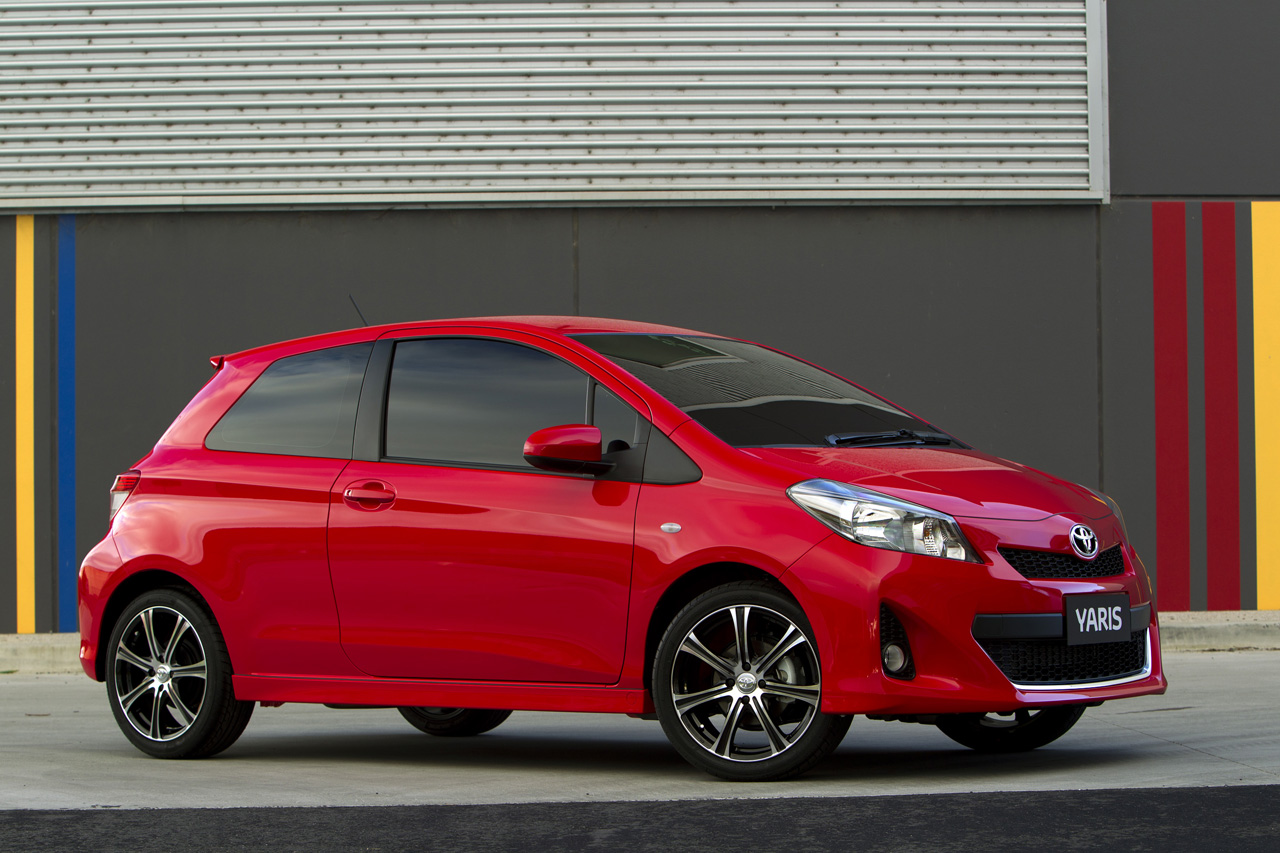 S0-Nouvelle-Toyota-Yaris-voila-la-3-portes-229273.jpg