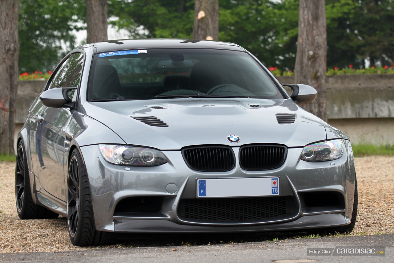 http://images.caradisiac.com/images/0/1/0/1/80101/S0-Photos-du-jour-BMW-M3-E92-Club-Sport-by-DM-Performance-Cars-and-Coffee-268101.jpg