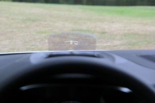 Comparatif vidéo - Renault Mégane 4 Estate vs Peugeot 308 SW : french connection