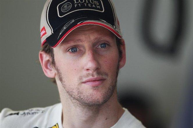 F1 GP de Hongrie - les qualifications : Lewis Hamilton survole