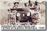 Rover D'aventures en aventures