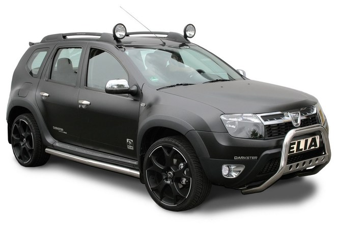 equipement dacia duster equipement dacia duster sur enperdresonlapin. Black Bedroom Furniture Sets. Home Design Ideas