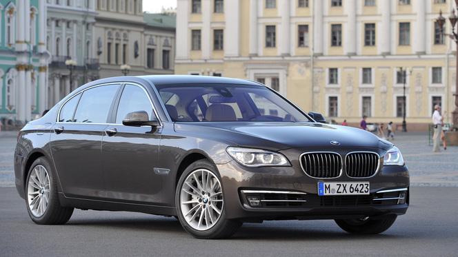 S1-Essai-BMW-Serie-7-bienheureux-Chinois-pauvres-de-nous-268397