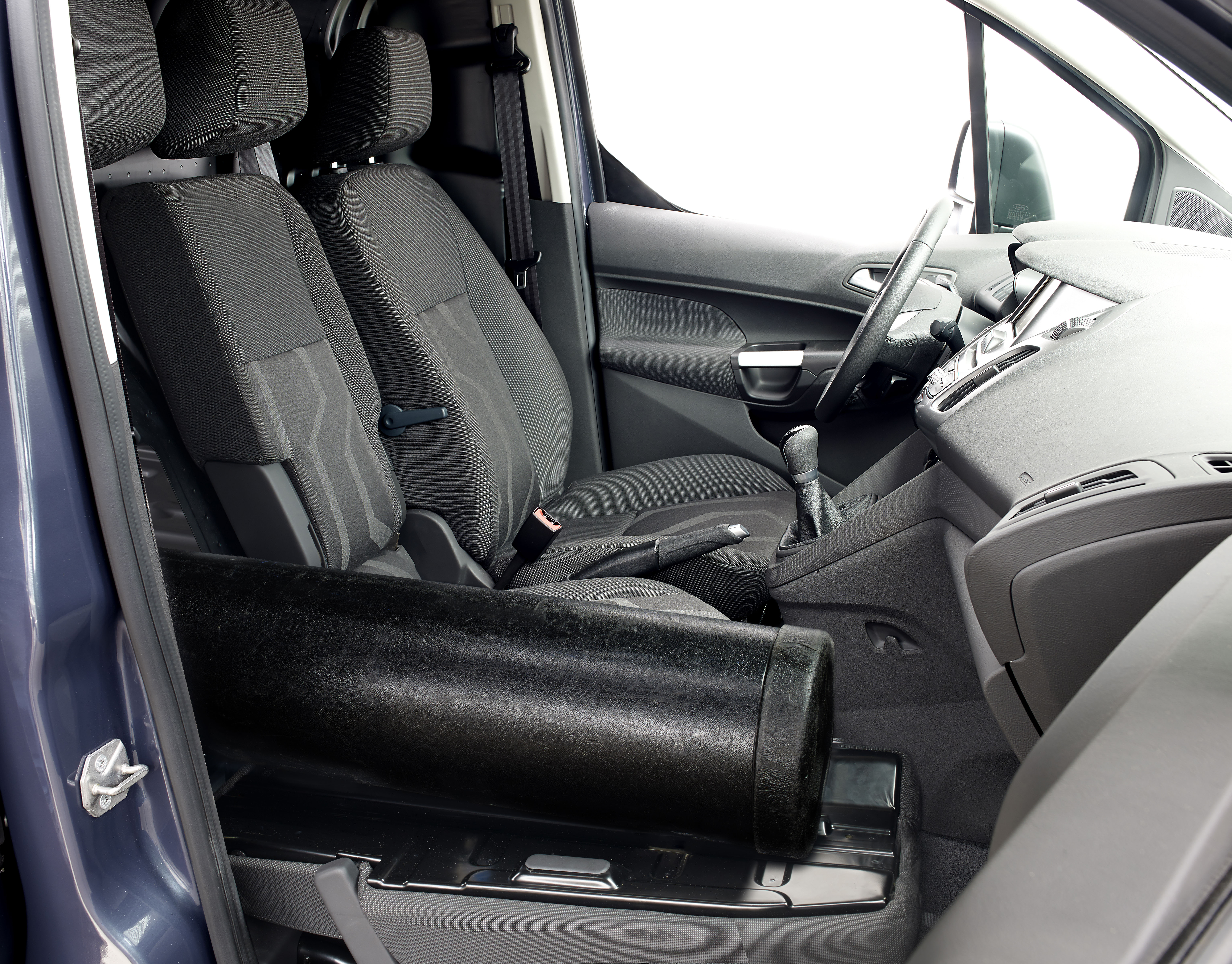 essai ford transit connect nouveau hit pan europ en. Black Bedroom Furniture Sets. Home Design Ideas