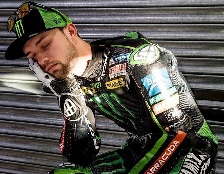 MotoGP 2017: Marquez et Vinales ou la nouvelle guerre civile espagnole