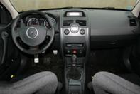 Comparatif Renault Mégane R26/R26R: raison ou déraison?
