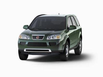 GM passe au vert