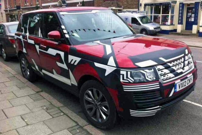 S1-Le-futur-Range-Rover-se-deshabille-268424