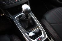 Essai vidéo - Peugeot 308 GT 1.6 THP 205  : coup de semonce