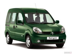 renault kangoo. Black Bedroom Furniture Sets. Home Design Ideas