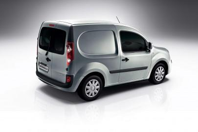 nouveau renault kangoo express compact. Black Bedroom Furniture Sets. Home Design Ideas