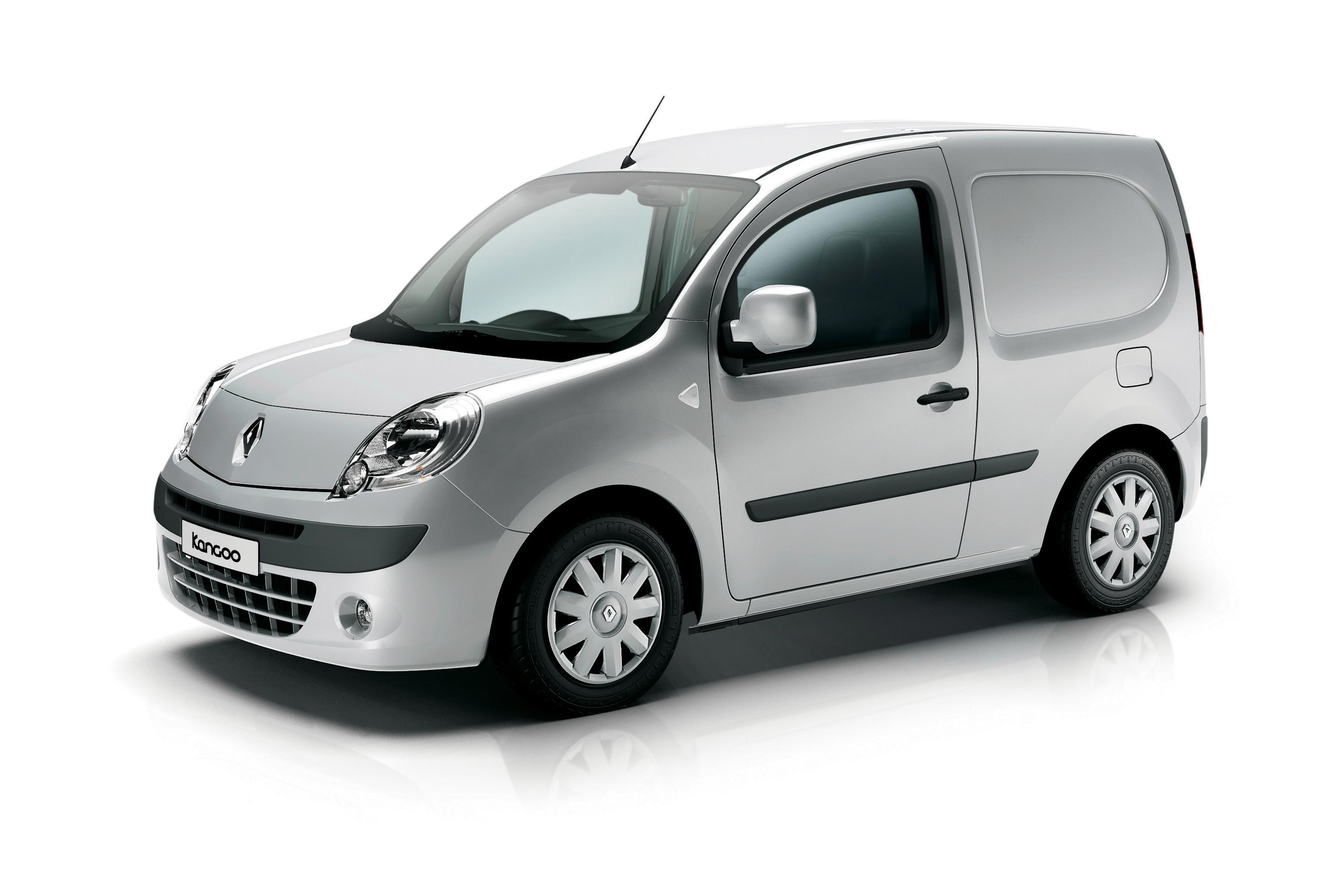 nouvelle renault kangoo express compact toutes les infos. Black Bedroom Furniture Sets. Home Design Ideas