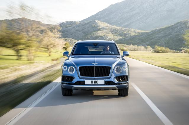Compteur – Les 5 chiffres qui ont marqué la semaine automobile