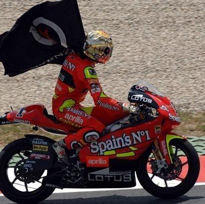 250: Australie: Lorenzo veut faire mieux que Biaggi et Rossi