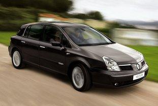Fiabilité Renault Vel Satis : que vaut le modèle en occasion ?