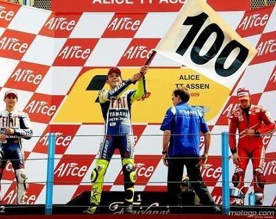 Moto GP - Pays Bas: Mais de quel mal souffre donc Casey Stoner ?
