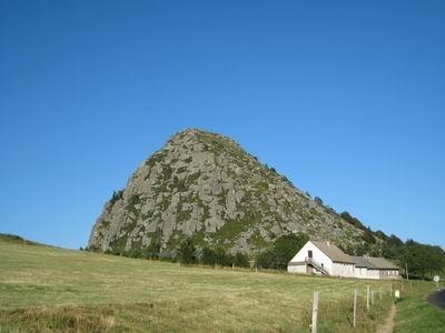 Balade en Ardèche : Voyage au centre de la terre