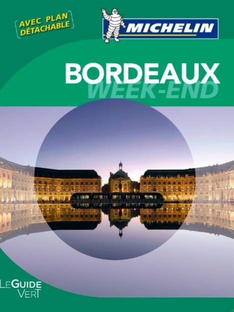 Michelin rénove son guide vert et accroît son offre voyages