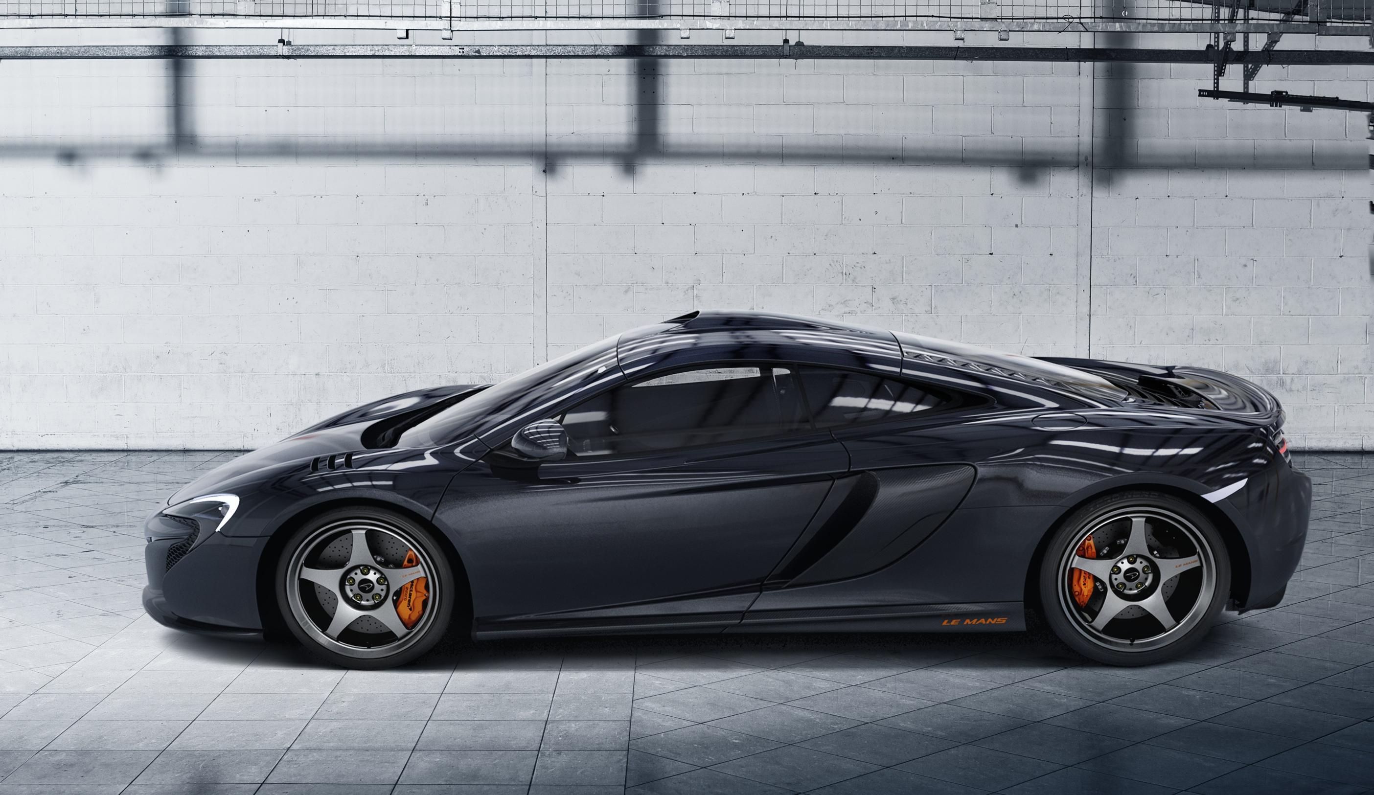 S0-McLaren-presente-la-serie-speciale-650S-Le-Mans-342860