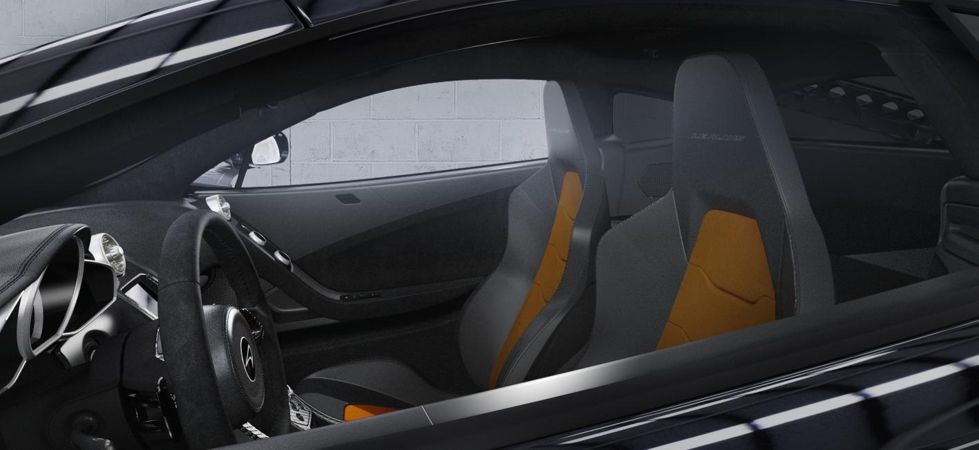 S0-McLaren-presente-la-serie-speciale-650S-Le-Mans-342862