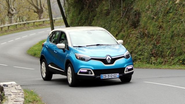 France 2 épingle Peugeot et surtout Renault pour leurs rejets polluants en conduite réelle