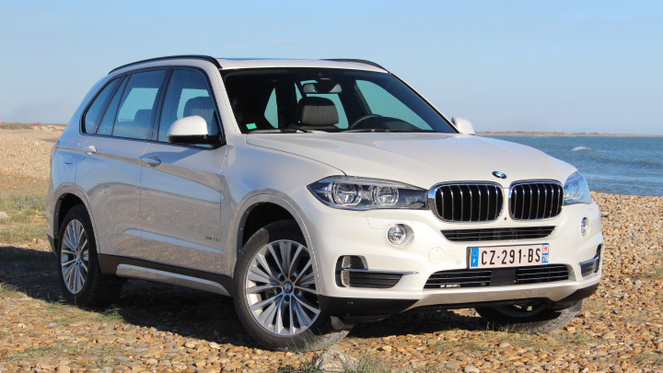 S1-Essai-video-BMW-X5-l-amelioration-continue-307764