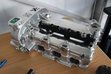 Caradisiac a essayé la Peugeot 208 HYbrid FE