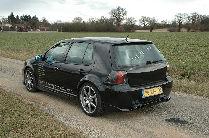 pin vw golf 4 tuning wallpaper 30 on pinterest. Black Bedroom Furniture Sets. Home Design Ideas