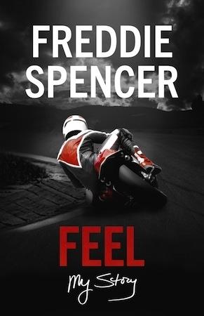 """Livre: """" Feel my story"""", Spencer présente ses mémoires en avant-première lors des SRC 2017"""
