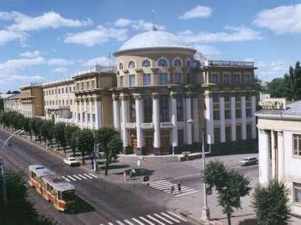 Zurich refourgue ses vieux tramways à l'Ukraine