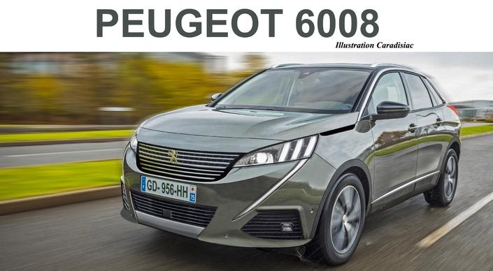 201? - [Peugeot] 6008/7008 ? - Page 15 S1-peugeot-prepare-un-6008-613568