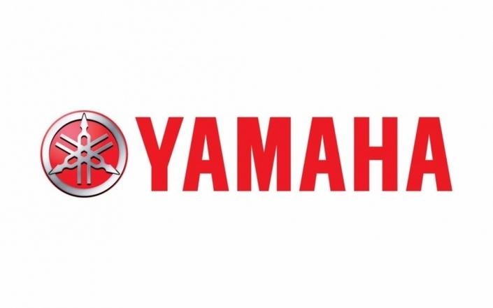 Scandale: Yamaha avoue avoir triché comme Volkswagen!